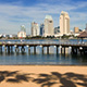 San Diego Dialysis friendly destination